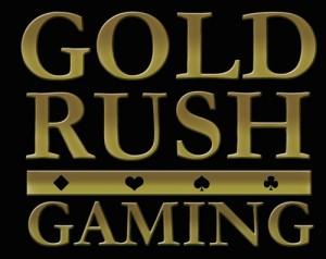 Gold-Rush-Gaming-Logo2
